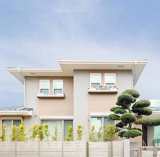 祖父が残してくれた家を『まるごとリフォーム』新築同様に生まれ変わりました!